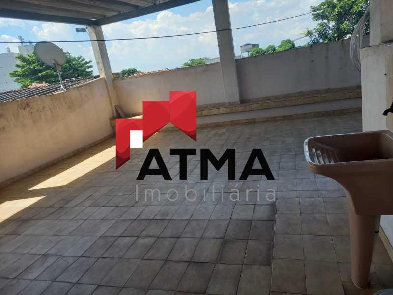 WhatsApp Image 2021-06-02 at 0 - Casa à venda Rua de Bonsucesso,Bonsucesso, Rio de Janeiro - R$ 480.000 - VPCA30055 - 4