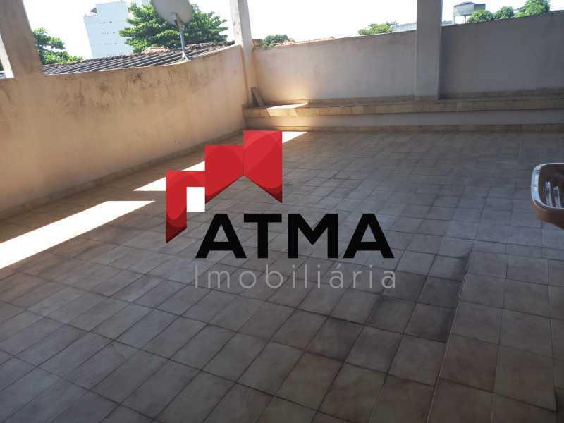 WhatsApp Image 2021-06-02 at 0 - Casa à venda Rua de Bonsucesso,Bonsucesso, Rio de Janeiro - R$ 480.000 - VPCA30055 - 3