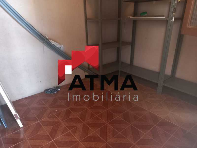 WhatsApp Image 2021-06-02 at 0 - Casa à venda Rua de Bonsucesso,Bonsucesso, Rio de Janeiro - R$ 480.000 - VPCA30055 - 6