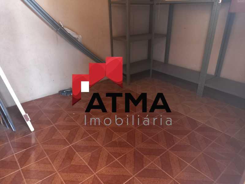 WhatsApp Image 2021-06-02 at 0 - Casa à venda Rua de Bonsucesso,Bonsucesso, Rio de Janeiro - R$ 480.000 - VPCA30055 - 9