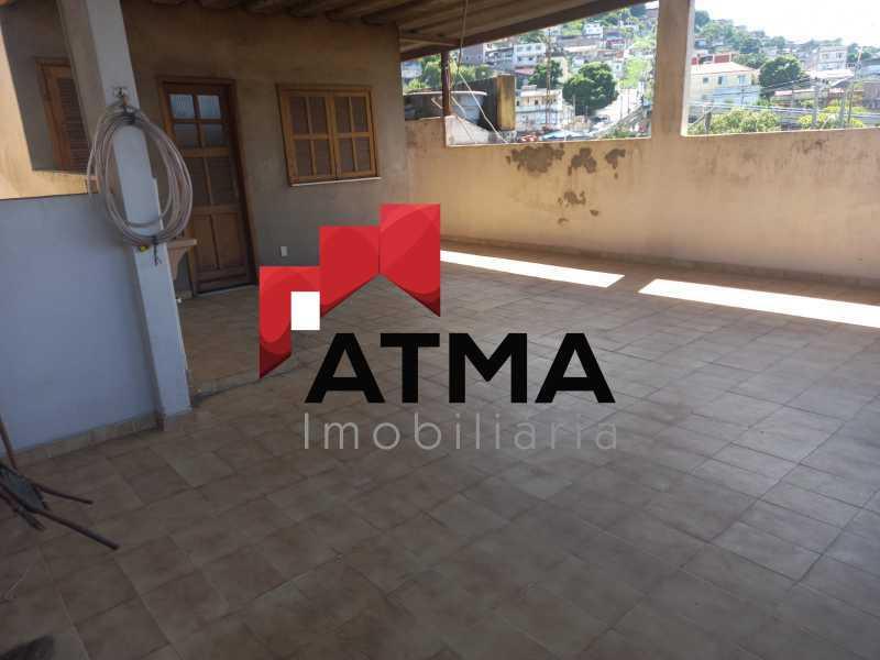 WhatsApp Image 2021-06-02 at 0 - Casa à venda Rua de Bonsucesso,Bonsucesso, Rio de Janeiro - R$ 480.000 - VPCA30055 - 10