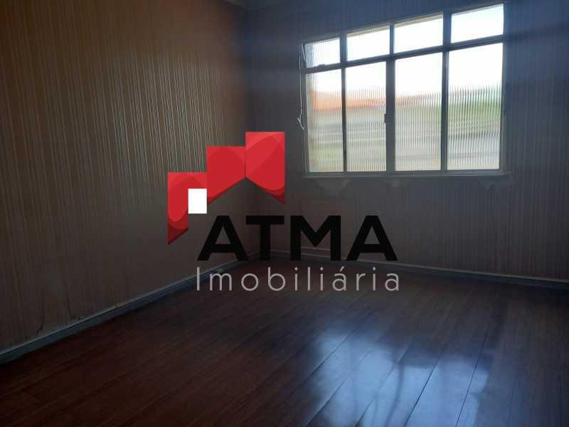 WhatsApp Image 2021-06-02 at 0 - Casa à venda Rua de Bonsucesso,Bonsucesso, Rio de Janeiro - R$ 480.000 - VPCA30055 - 7