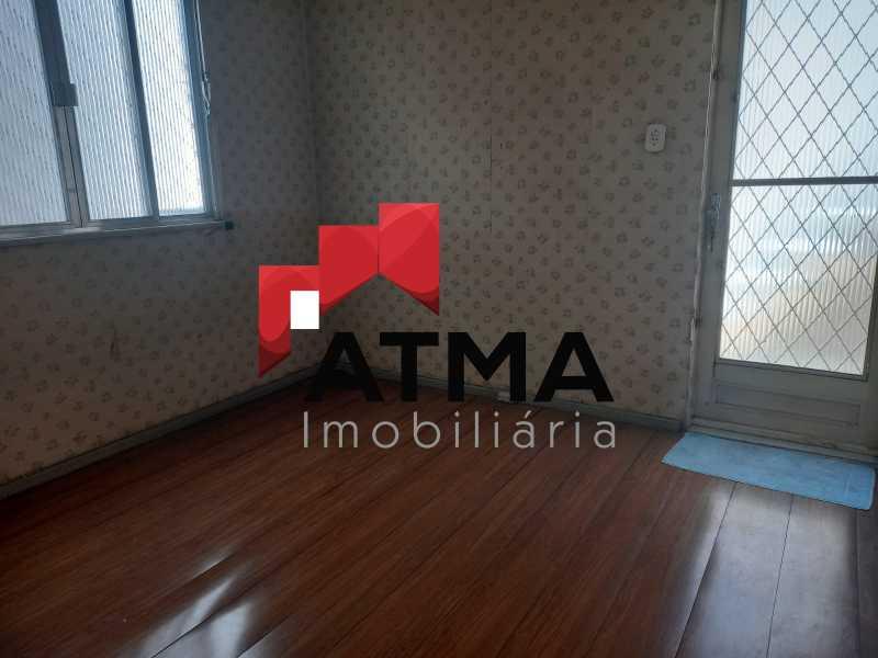 WhatsApp Image 2021-06-02 at 0 - Casa à venda Rua de Bonsucesso,Bonsucesso, Rio de Janeiro - R$ 480.000 - VPCA30055 - 12