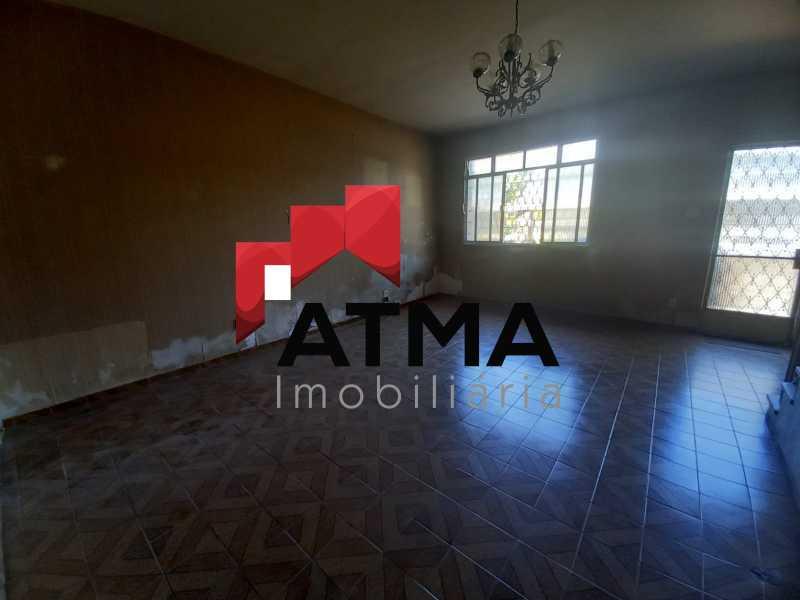 WhatsApp Image 2021-06-02 at 0 - Casa à venda Rua de Bonsucesso,Bonsucesso, Rio de Janeiro - R$ 480.000 - VPCA30055 - 16