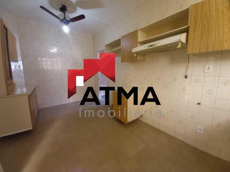 WhatsApp Image 2021-06-02 at 0 - Casa à venda Rua de Bonsucesso,Bonsucesso, Rio de Janeiro - R$ 480.000 - VPCA30055 - 15