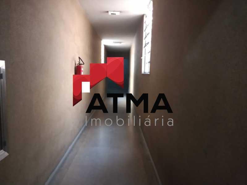 WhatsApp Image 2021-06-01 at 1 - Apartamento à venda Rua Conselheiro Paulino,Olaria, Rio de Janeiro - R$ 220.000 - VPAP30224 - 9