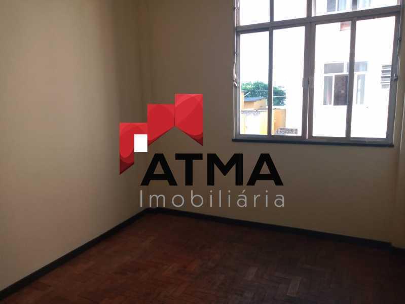 WhatsApp Image 2021-06-01 at 1 - Apartamento à venda Rua Conselheiro Paulino,Olaria, Rio de Janeiro - R$ 220.000 - VPAP30224 - 6