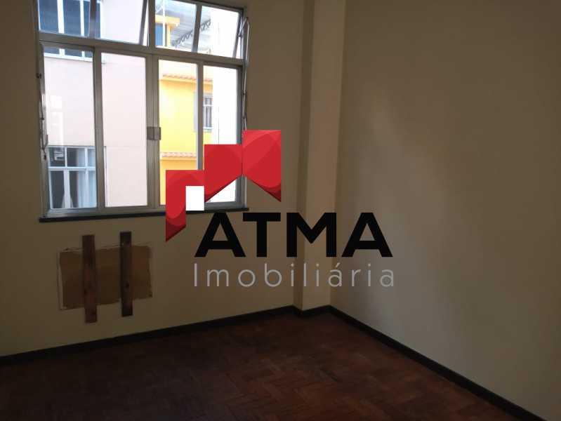 WhatsApp Image 2021-06-01 at 1 - Apartamento à venda Rua Conselheiro Paulino,Olaria, Rio de Janeiro - R$ 220.000 - VPAP30224 - 7