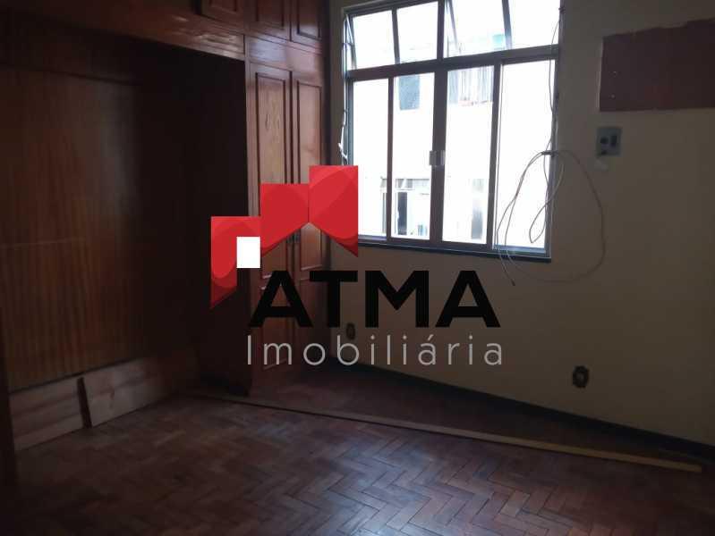 WhatsApp Image 2021-06-01 at 1 - Apartamento à venda Rua Conselheiro Paulino,Olaria, Rio de Janeiro - R$ 220.000 - VPAP30224 - 8