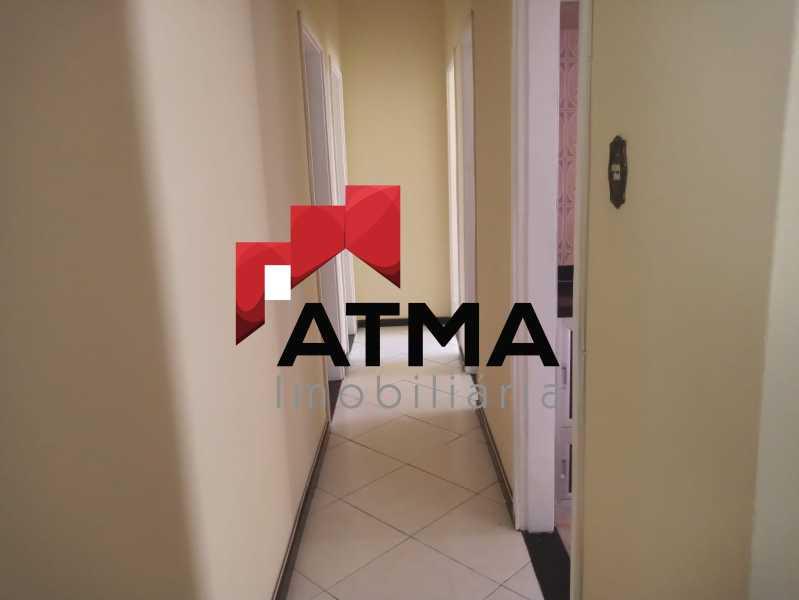 WhatsApp Image 2021-06-01 at 1 - Apartamento à venda Rua Conselheiro Paulino,Olaria, Rio de Janeiro - R$ 220.000 - VPAP30224 - 5