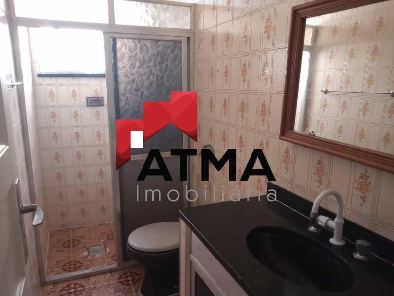 WhatsApp Image 2021-06-01 at 1 - Apartamento à venda Rua Conselheiro Paulino,Olaria, Rio de Janeiro - R$ 220.000 - VPAP30224 - 10