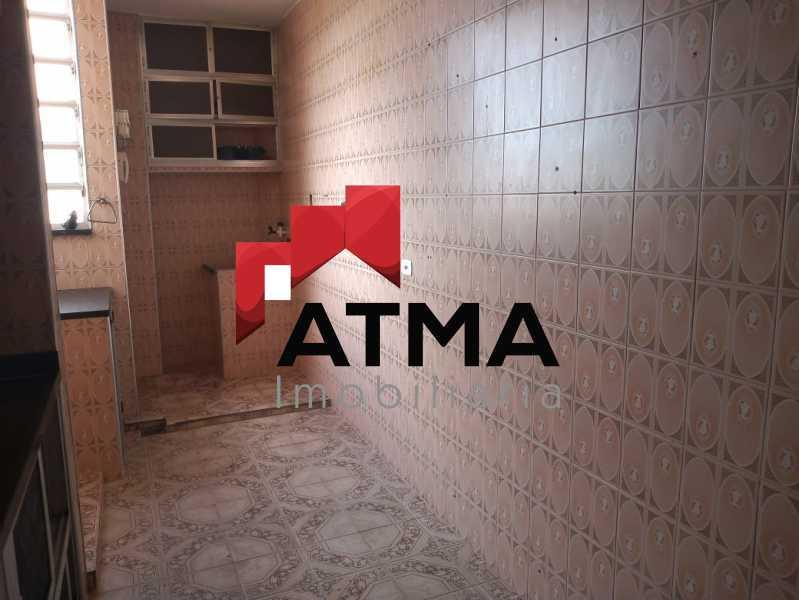 WhatsApp Image 2021-06-01 at 1 - Apartamento à venda Rua Conselheiro Paulino,Olaria, Rio de Janeiro - R$ 220.000 - VPAP30224 - 11