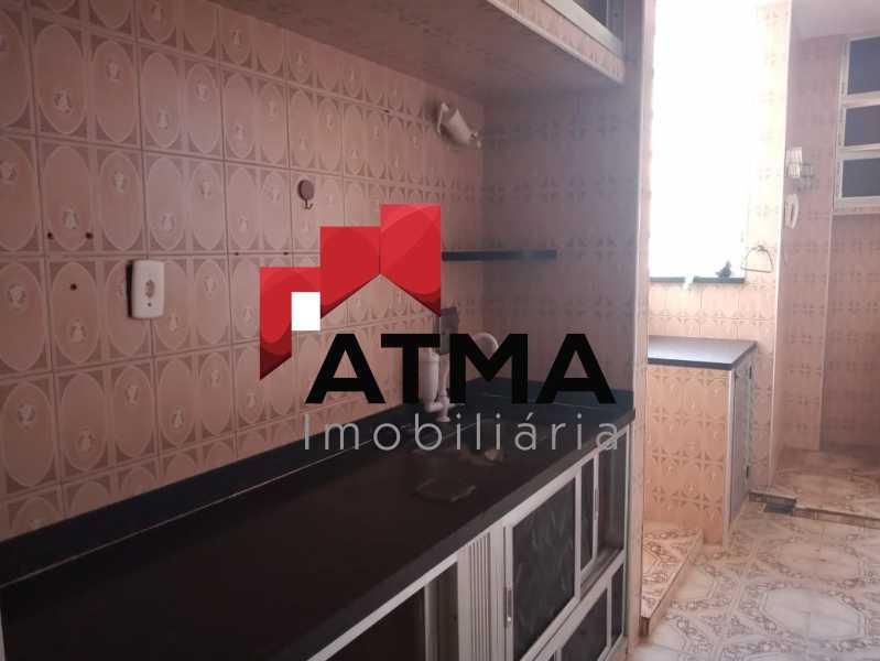 WhatsApp Image 2021-06-01 at 1 - Apartamento à venda Rua Conselheiro Paulino,Olaria, Rio de Janeiro - R$ 220.000 - VPAP30224 - 12