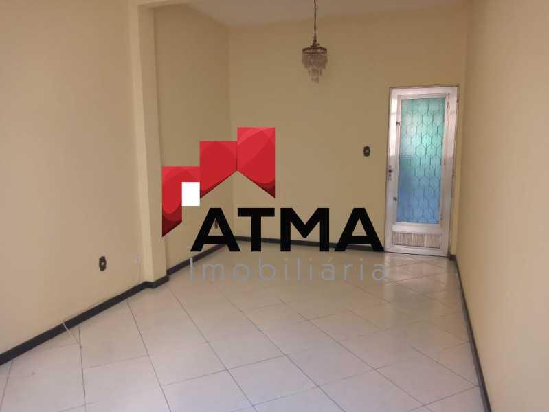 WhatsApp Image 2021-06-01 at 1 - Apartamento à venda Rua Conselheiro Paulino,Olaria, Rio de Janeiro - R$ 220.000 - VPAP30224 - 3