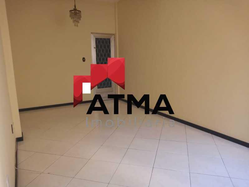 WhatsApp Image 2021-06-01 at 1 - Apartamento à venda Rua Conselheiro Paulino,Olaria, Rio de Janeiro - R$ 220.000 - VPAP30224 - 4
