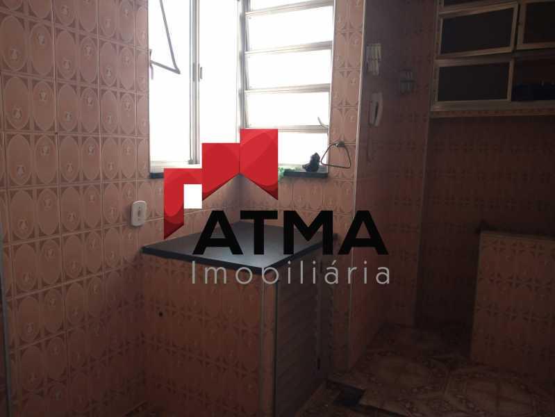 WhatsApp Image 2021-06-01 at 1 - Apartamento à venda Rua Conselheiro Paulino,Olaria, Rio de Janeiro - R$ 220.000 - VPAP30224 - 13