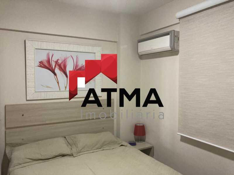 WhatsApp Image 2021-06-04 at 1 - Apartamento à venda Rua Irineu Correia,Vista Alegre, Rio de Janeiro - R$ 499.000 - VPAP20557 - 9