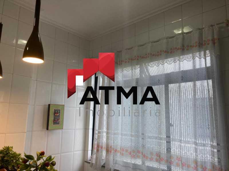 WhatsApp Image 2021-06-04 at 1 - Apartamento à venda Rua Irineu Correia,Vista Alegre, Rio de Janeiro - R$ 499.000 - VPAP20557 - 21