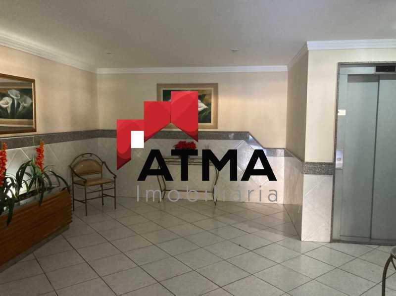 WhatsApp Image 2021-06-04 at 1 - Apartamento à venda Rua Irineu Correia,Vista Alegre, Rio de Janeiro - R$ 499.000 - VPAP20557 - 26