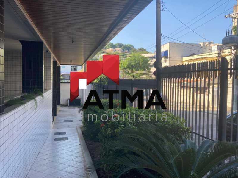 WhatsApp Image 2021-06-04 at 1 - Apartamento à venda Rua Irineu Correia,Vista Alegre, Rio de Janeiro - R$ 499.000 - VPAP20557 - 27