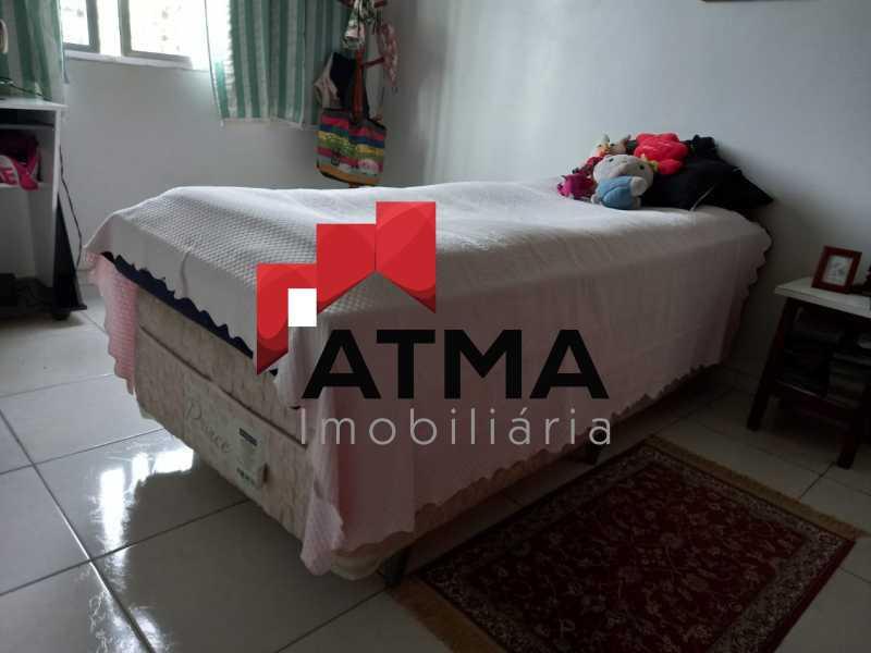 5. - Apartamento à venda Praça Antônio José de Almeida,Penha Circular, Rio de Janeiro - R$ 280.000 - VPAP20562 - 4