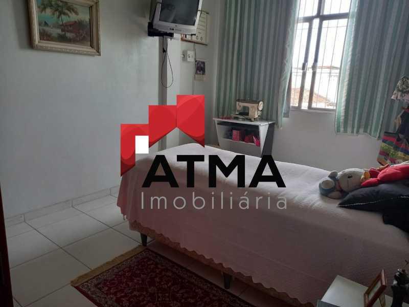 6. - Apartamento à venda Praça Antônio José de Almeida,Penha Circular, Rio de Janeiro - R$ 280.000 - VPAP20562 - 5