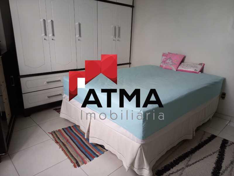 7. - Apartamento à venda Praça Antônio José de Almeida,Penha Circular, Rio de Janeiro - R$ 280.000 - VPAP20562 - 6