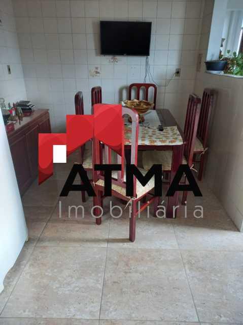 9. - Apartamento à venda Praça Antônio José de Almeida,Penha Circular, Rio de Janeiro - R$ 280.000 - VPAP20562 - 10