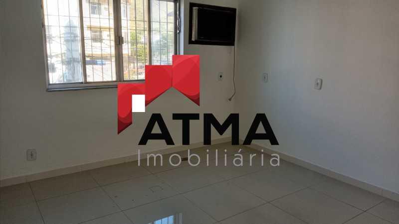 20210604_143430 - Apartamento à venda Avenida Vicente de Carvalho,Vicente de Carvalho, Rio de Janeiro - R$ 261.000 - VPAP30225 - 3
