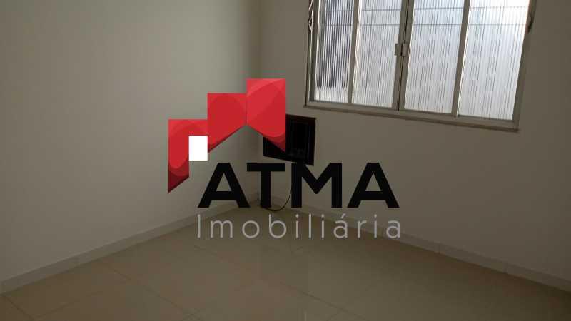 20210604_143537 - Apartamento à venda Avenida Vicente de Carvalho,Vicente de Carvalho, Rio de Janeiro - R$ 261.000 - VPAP30225 - 4