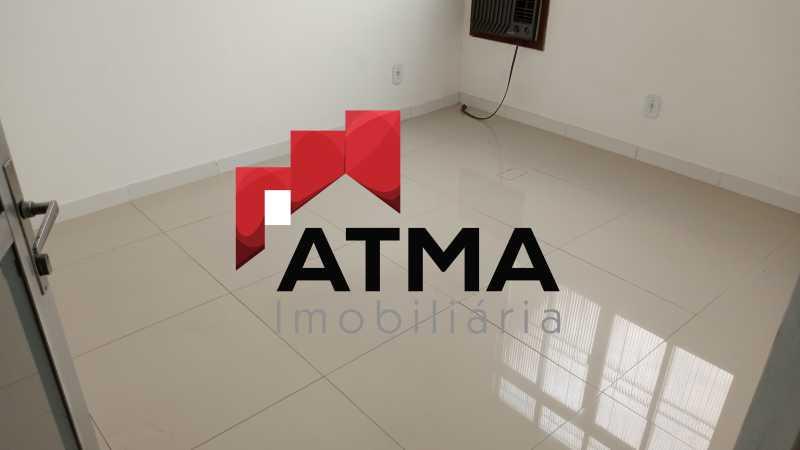 20210604_143539 - Apartamento à venda Avenida Vicente de Carvalho,Vicente de Carvalho, Rio de Janeiro - R$ 261.000 - VPAP30225 - 5