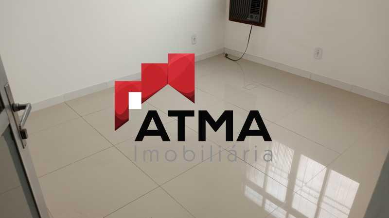 20210604_143540 - Apartamento à venda Avenida Vicente de Carvalho,Vicente de Carvalho, Rio de Janeiro - R$ 261.000 - VPAP30225 - 6