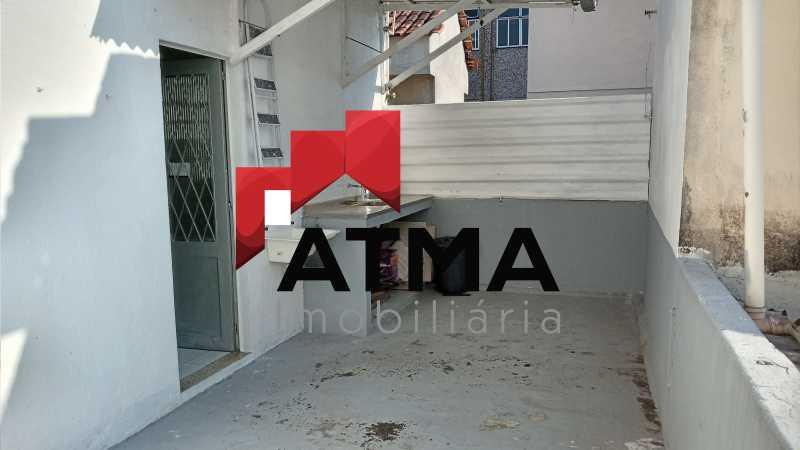 20210604_143601 - Apartamento à venda Avenida Vicente de Carvalho,Vicente de Carvalho, Rio de Janeiro - R$ 261.000 - VPAP30225 - 7