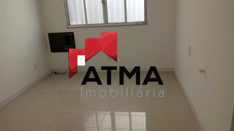 20210604_143621 - Apartamento à venda Avenida Vicente de Carvalho,Vicente de Carvalho, Rio de Janeiro - R$ 261.000 - VPAP30225 - 8
