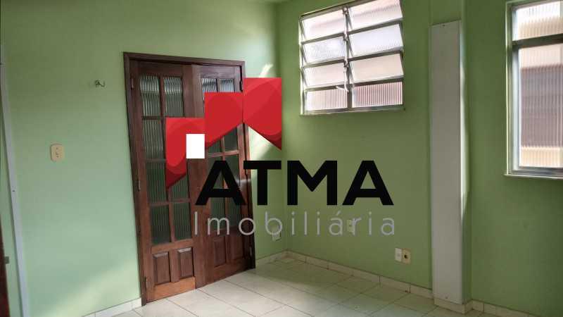 20210604_143659 - Apartamento à venda Avenida Vicente de Carvalho,Vicente de Carvalho, Rio de Janeiro - R$ 261.000 - VPAP30225 - 9