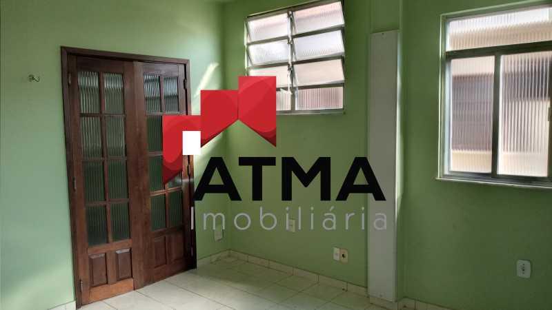 20210604_143754 - Apartamento à venda Avenida Vicente de Carvalho,Vicente de Carvalho, Rio de Janeiro - R$ 261.000 - VPAP30225 - 10