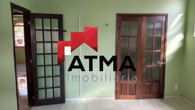 20210604_143805 - Apartamento à venda Avenida Vicente de Carvalho,Vicente de Carvalho, Rio de Janeiro - R$ 261.000 - VPAP30225 - 11