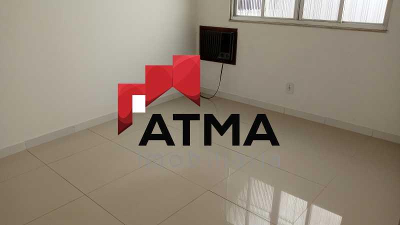 20210604_144028 - Apartamento à venda Avenida Vicente de Carvalho,Vicente de Carvalho, Rio de Janeiro - R$ 261.000 - VPAP30225 - 12