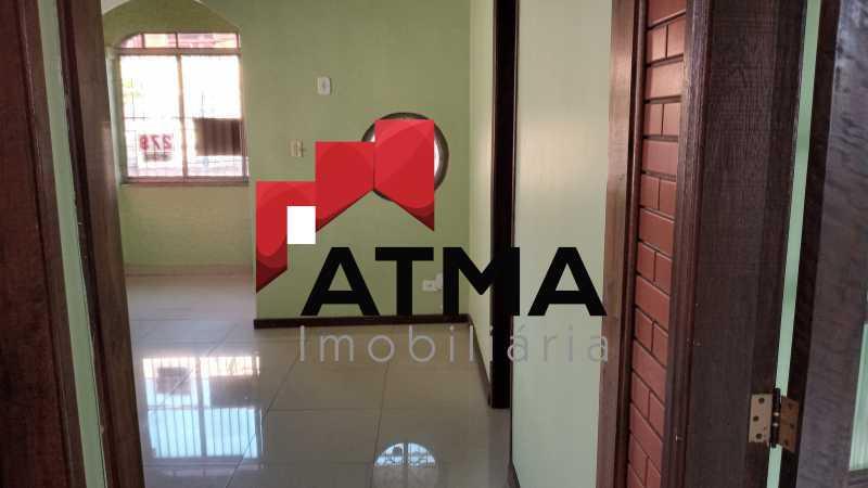 20210604_144042 - Apartamento à venda Avenida Vicente de Carvalho,Vicente de Carvalho, Rio de Janeiro - R$ 261.000 - VPAP30225 - 13