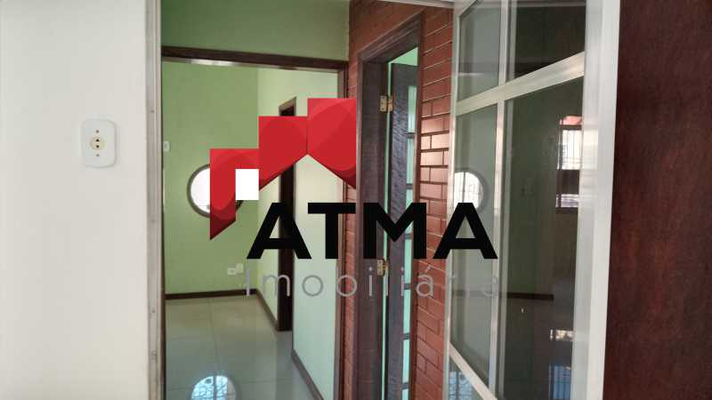 20210604_144045 - Apartamento à venda Avenida Vicente de Carvalho,Vicente de Carvalho, Rio de Janeiro - R$ 261.000 - VPAP30225 - 14