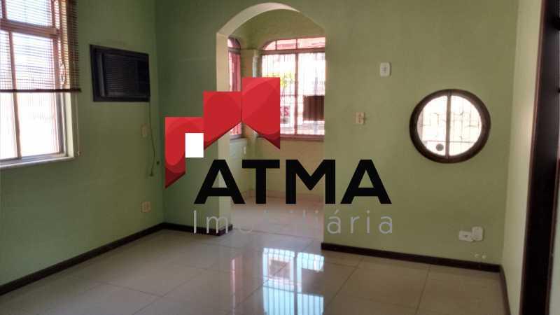 20210604_144051 - Apartamento à venda Avenida Vicente de Carvalho,Vicente de Carvalho, Rio de Janeiro - R$ 261.000 - VPAP30225 - 15