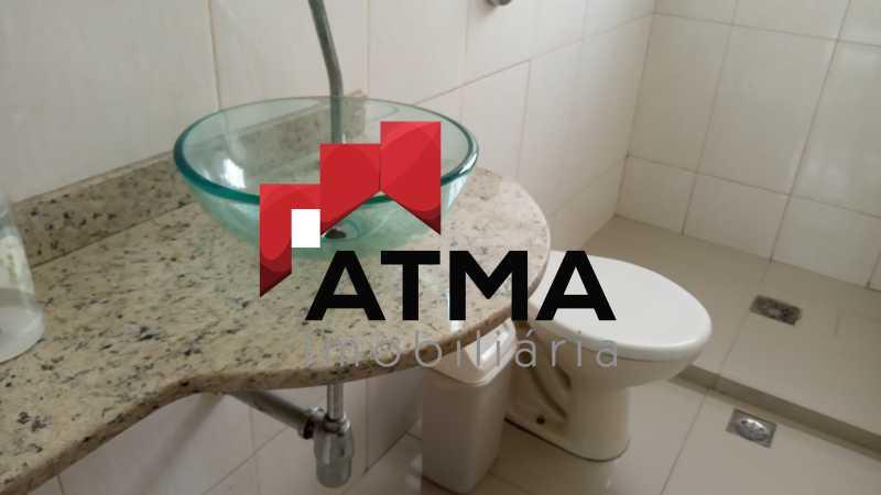 20210604_144055_mfnr - Apartamento à venda Avenida Vicente de Carvalho,Vicente de Carvalho, Rio de Janeiro - R$ 261.000 - VPAP30225 - 16