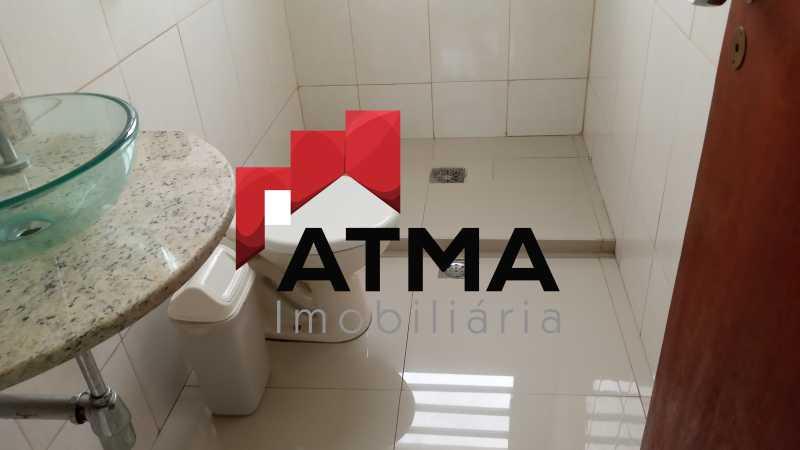 20210604_144101_mfnr - Apartamento à venda Avenida Vicente de Carvalho,Vicente de Carvalho, Rio de Janeiro - R$ 261.000 - VPAP30225 - 17
