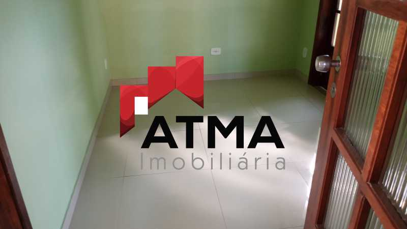 20210604_144120_mfnr - Apartamento à venda Avenida Vicente de Carvalho,Vicente de Carvalho, Rio de Janeiro - R$ 261.000 - VPAP30225 - 18
