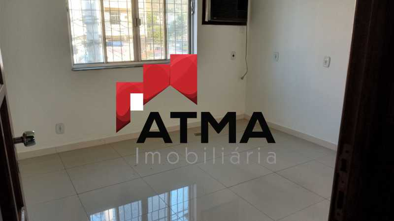 20210604_144123 - Apartamento à venda Avenida Vicente de Carvalho,Vicente de Carvalho, Rio de Janeiro - R$ 261.000 - VPAP30225 - 19