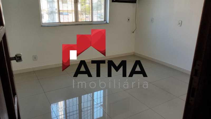 20210604_144126 - Apartamento à venda Avenida Vicente de Carvalho,Vicente de Carvalho, Rio de Janeiro - R$ 261.000 - VPAP30225 - 20