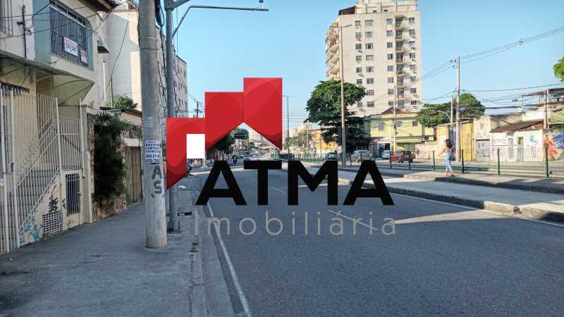 20210604_150205 - Apartamento à venda Avenida Vicente de Carvalho,Vicente de Carvalho, Rio de Janeiro - R$ 261.000 - VPAP30225 - 22