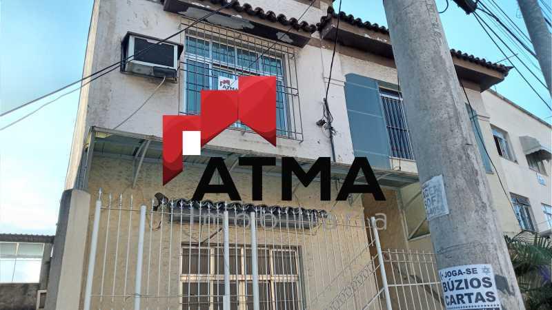 20210604_150217 - Apartamento à venda Avenida Vicente de Carvalho,Vicente de Carvalho, Rio de Janeiro - R$ 261.000 - VPAP30225 - 23