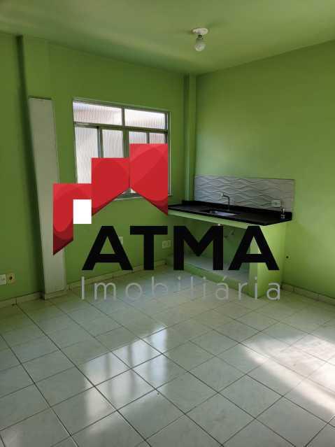 IMG-20210609-WA0036 - Apartamento à venda Avenida Vicente de Carvalho,Vicente de Carvalho, Rio de Janeiro - R$ 261.000 - VPAP30225 - 24