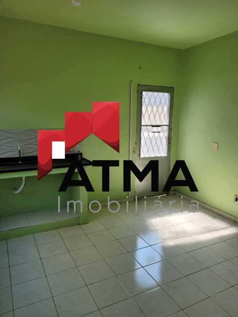 IMG-20210609-WA0037 - Apartamento à venda Avenida Vicente de Carvalho,Vicente de Carvalho, Rio de Janeiro - R$ 261.000 - VPAP30225 - 25
